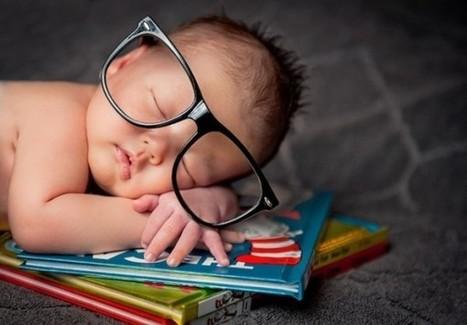 Good Night Baby Wallpaper Cute Baby Wallpaper