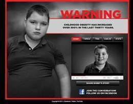 'Fat shaming' actually increases risk of becoming or staying obese, new study says - NBC News.com   Radio Show Contents   Scoop.it