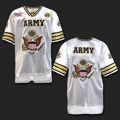Army T-Shirts with Embroidery by @ariadnasfantasy | All about Business | Scoop.it
