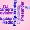 Social TV, Transmedia, Broadcast Trends
