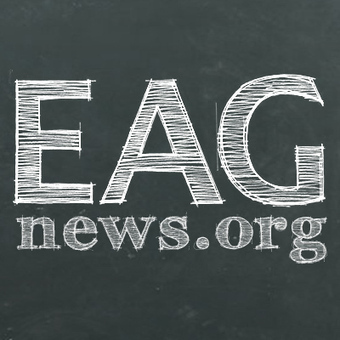 Illinois' top 200 government pensions: The new millionaire's show - EAGnews.org powered by Education Action Group Foundation, Inc. | Restore America | Scoop.it