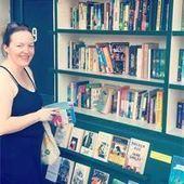 De bibliotheek? Daar ruim je toch alleen maar boeken op? - Bericht - Bibliotheekblad | trends in bibliotheken | Scoop.it