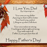 Fathers Day 2014 Quotes, Wishes, Images, Clip Art, Cakes, Gift Ideas