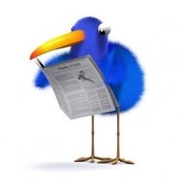 42 Things To Do On Twitter Besides Tweet Spam & Coupons | Social Media Today | Understanding Social Media | Scoop.it