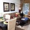 apartments for rentals laguna niguel california