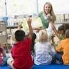 Caterpillar Kids Child Care