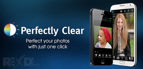 download perfectly clear