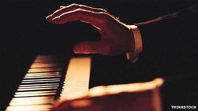BBC Mundo - Noticias - Todo se olvida, menos la música | Educando-nos | Scoop.it