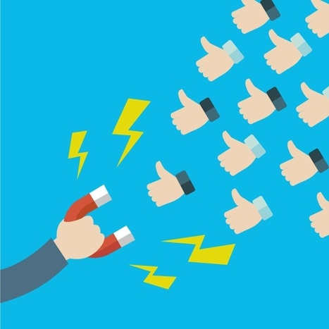 5 maneras gratis de promocionar tu página de Facebook [+Vídeo] | comunicologos | Scoop.it