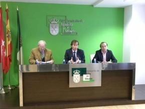 El Servicio Municipal de Salud Infantil de Boadilla, pionero en telemedicina pediátrica, cuenta ya con 1.123 usuarios - Noticias Noroeste | eSalud Social Media | Scoop.it