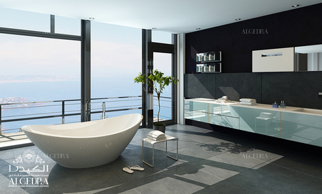 Classic In Interior Decorators In Dubai Scoop It