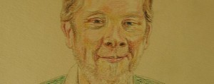 Eckhart Tolle On being Yourself | EZLifestyles | Universal Spirituality | Scoop.it