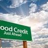 free credit file