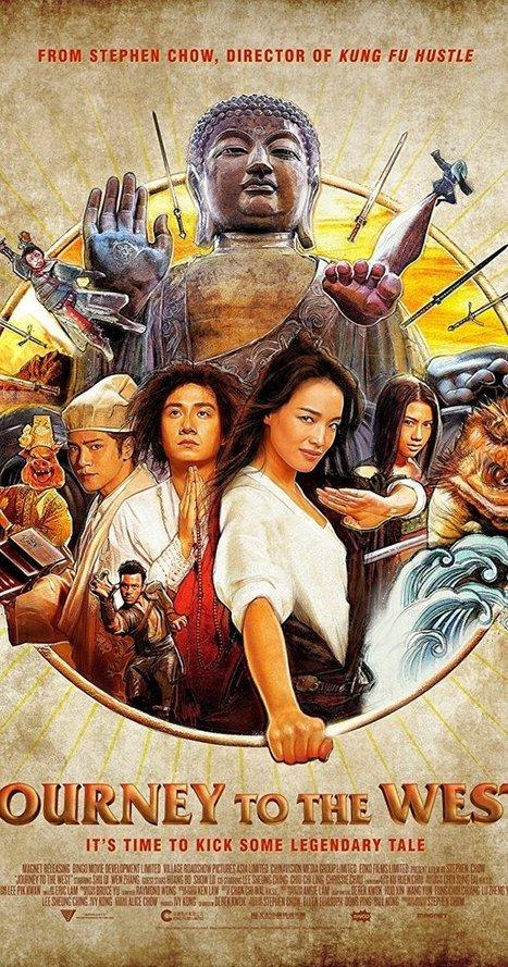 Mirzya malayalam full movie dvdrip torrent download