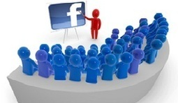 4 Amazing Tips to Engage More Facebook Users on your Posts   SEO Tips, Advice, Help   Scoop.it