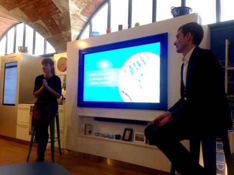 Etude Google-Club Med : le haut de gamme a le vent en poupe en France | Médias sociaux et tourisme | Scoop.it