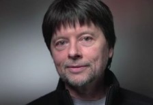 Ken Burns on Storytelling: 'All Story is Manipulation' | Writing for Emotional Impact | Scoop.it