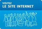 La Semaine des Business Angels se tiendra partout en France du 26 au 30 novembre 2012 pour sa 7ème édition. - 100000 Entrepreneurs | L'économie & l'entreprise | Scoop.it