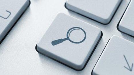 Dossier : La #télémédecine, un futur proche pour les sociétés d'assistance   #telepresence   e-Xploration   Scoop.it