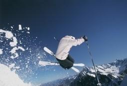 Sunjets - Réductions sur les Vacances Ski Carnaval 2013 en France! | Rent a car | Scoop.it