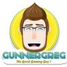 gunnergreg