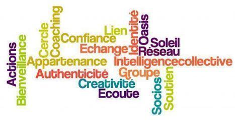 La sociocratie, pour faire vivre l'intelligence collective | Coaching de l'Intelligence et de la conscience collective | Scoop.it