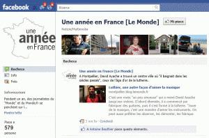 Vie nuove per il giornalismo - LIVE, un esperimento che viene dalla Francia | digital journalism tools and topics | Scoop.it