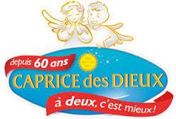 Caprice des Dieux veut se démarquer… les éleveurs attendent un retour | The Voice of Cheese | Scoop.it
