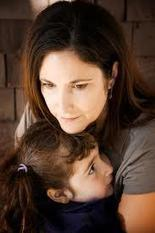 Raising Children to Thrive through Good Times and Bad | Psychology Today | Parental Responsibility | Scoop.it