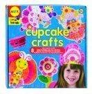 Bestsellers Shop Online - Alex Cupcake Crafts   (E)books, Software, Electronics   Scoop.it