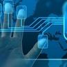 biometrics world