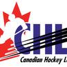 Canadian Juniors