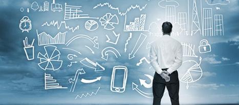 Les nouvelles utopies managériales | Management et Innovation | Scoop.it