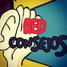 Conoce el Proyecto Red Consejos para el uso correcto de redes sociales | #TuitOrienta | Scoop.it