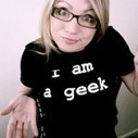 - Teachers: Get your Geek On! | STEM Education models and innovations with Gaming | Scoop.it