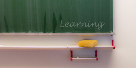 Teach Yourself Anything: 3 Ways To Create Your Own Learning Playlists   SEO & web content   Scoop.it