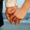 Diamond Ring: The Symbol of Love