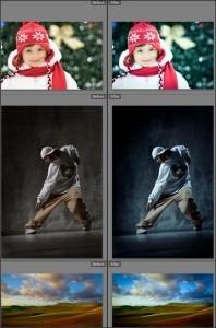 Lightroom Presets - Ice Cold!  Adobe Photoshop Lightroom Killer Tips | Presets Lightroom | Scoop.it