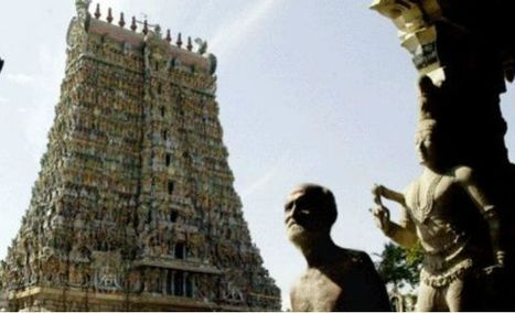 Focus shifts to niche package tourism - Deccan Chronicle | Senior Travel and Tourism | Scoop.it
