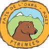 """Revue de presse """"Pays de l'Ours - Adet"""""""