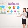 Agilité managériale et entrepreneuriale