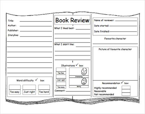 Essay Book In English Free Download Pdf | sechi...