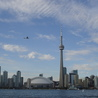 Toronto, The Good, The Bad and The Ugly
