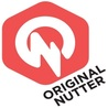 Best Professional Logo Design