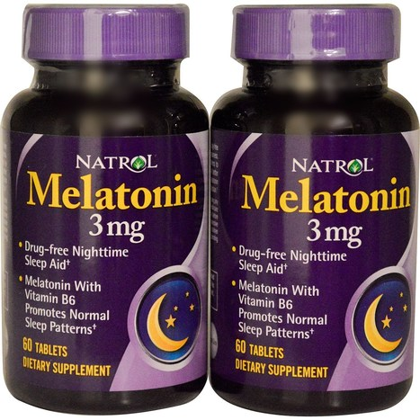 Image result for buy melatonin
