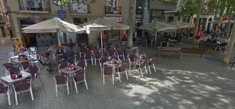 Terrassa, la població amb més bars del Vallès Occidental