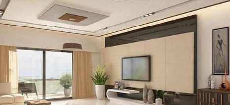 2 Bhk Flats In Delhi Ncr Hl City Bahadurgarh
