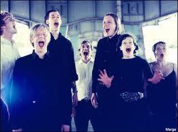 Un titre du prochain Arcade Fire en écoute | Musique News | Scoop.it