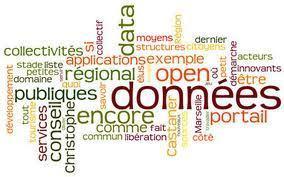 Rencontres régionales de l'Open Data en Provence-Alpes-Côte d'Azur | L'Open Data fait son chemin | Scoop.it