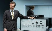 Peter Sarsgaard and Winona Ryder Star in Drama 'Experimenter' | Movies! Movies! Movies! | Scoop.it
